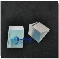 Wholesale deed angle prism from china suppliers