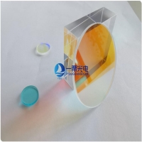 Wholesale OPTICAL PRISM crystal from china suppliers