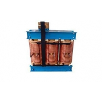 Buy cheap Rectifier transformer from wholesalers