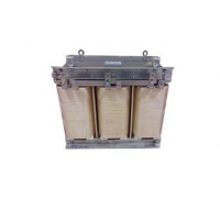 Buy cheap Solar energy dry-type transformer from wholesalers