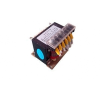 Buy cheap Control transformer from wholesalers