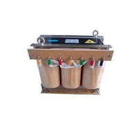 Wholesale Energy saving transformer from china suppliers