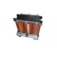 Wholesale Three-phase isolation transform from china suppliers