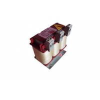 Buy cheap Low voltage shunt react from wholesalers
