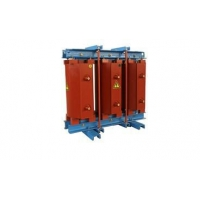 Buy cheap High voltage shunt reactor from wholesalers