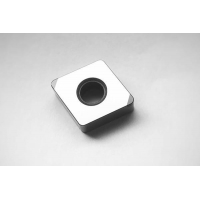 Buy cheap CNGA Tipped PCBN Inserts from wholesalers