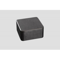 Wholesale SNGN Solid PCBN Inserts from china suppliers