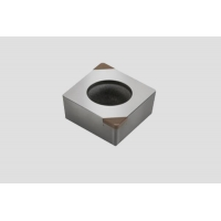 Buy cheap CCGW Tipped PCBN Inserts from wholesalers