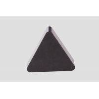 Buy cheap TNGN Solid PCBN Inserts from wholesalers