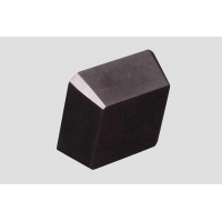 Wholesale SCGN Solid PCBN Inserts from china suppliers