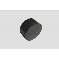 Wholesale RCGN Solid PCBN Inserts from china suppliers