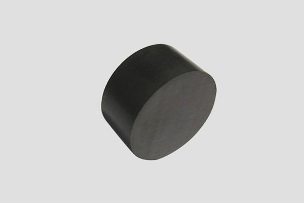 China RCGN Solid PCBN Inserts