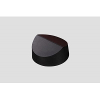 Wholesale RCGX Solid PCBN Inserts from china suppliers