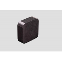 Wholesale SNEN PCBN Milling Inserts from china suppliers