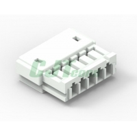 Buy cheap Wire-To-Board A1501HM-XP from wholesalers