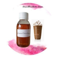 Buy cheap Cocoa Chocolate Flavor from wholesalers
