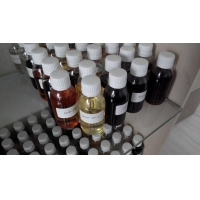 Wholesale 300 kinds mint flavor Flavor from china suppliers
