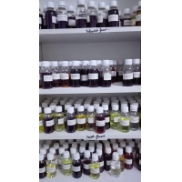 Buy cheap 300 kinds tobacco Flavor from wholesalers