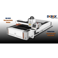 Wholesale Fiber Laser Cutting Machine for Sheet Metal from china suppliers