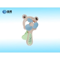 Buy cheap plastic-mini-fan from wholesalers