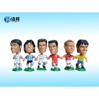 Buy cheap Bobble-head-figures from wholesalers