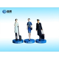 Wholesale For-hainan-airline from china suppliers