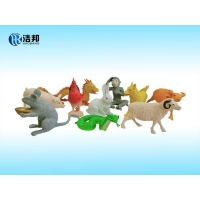 Wholesale animal-figures from china suppliers