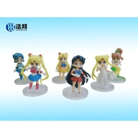 Wholesale Janpanese-girl-figure from china suppliers