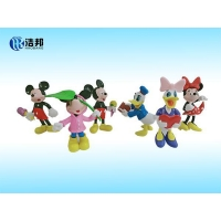 Wholesale Disney-toy-figures from china suppliers