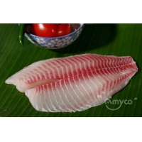 Wholesale Beautiful Tilapia Fillets from china suppliers