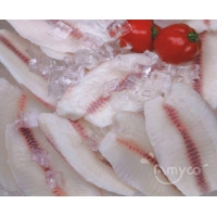 Wholesale Tilapia Fillets deep skinned-copy-1597743075 from china suppliers