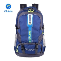 Buy cheap Hot sale large capacity outdoor mountaineering travel backpack 9240 from wholesalers