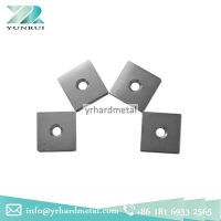 Buy cheap Carbide inserts for woodworking from wholesalers