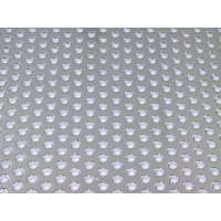 Wholesale Round Hole Perforated Metal from china suppliers
