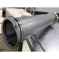 Wholesale Filters from china suppliers