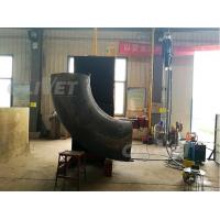 Wholesale Welding Positioner Elbow Long Seam Welding Positioner from china suppliers