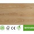 Quality EIR 12MM Laminated Vinly Flooring for sale