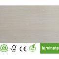 Quality Laminated Vinyl Flooring Hot Selling for sale