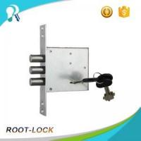 Wholesale Factory Outlet 282 Heavy duty sliding glass door lock from china suppliers