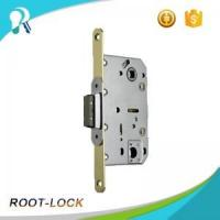 Wholesale MINI CX410B-S Magnetic cam lock from china suppliers