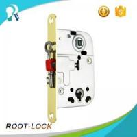 Wholesale High Quality 410 Hotel room door lock from china suppliers