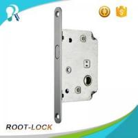 Wholesale 4120B Magnetic Peg Hook Lock from china suppliers
