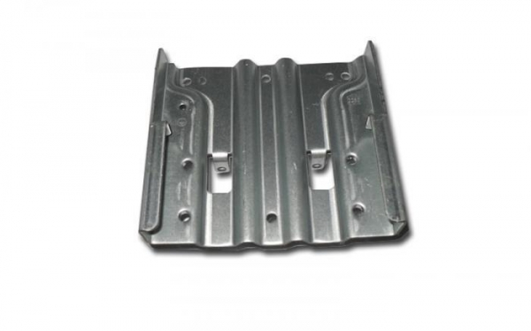 Quality Customized Stamping Parts Stamping Parts for sale