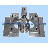 Wholesale OEM Metal Stamping Mold from china suppliers