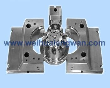 Quality OEM Metal Stamping Mold for sale