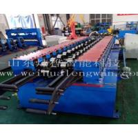 Wholesale Fire Box Roll Forming Machine from china suppliers