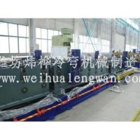 Wholesale Slot Cable Tray Roll Forming Machine from china suppliers
