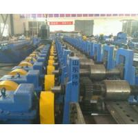 Wholesale Seismic Stents Roll Forming Machine from china suppliers