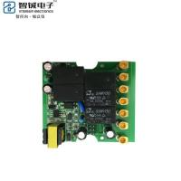 China China One-stop service FR-4 PCB Copper Foil for PCB Assembly on sale
