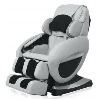 Wholesale Zero Gravity Massage Chair BM008 from china suppliers